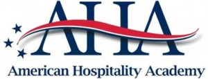 American hospitality academy logo 2