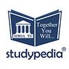 Studypedia