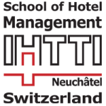 Study in School of Hotel Management Switzerland