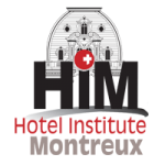 Study in Hotel Institute Montreux
