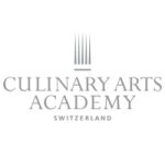 Study in Culinary Arts Academy, Swiss Education Group
