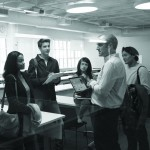 Study in HULT International Business School