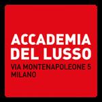 Accademia Del Lusso Milano