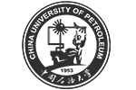 China university of petroleum logo