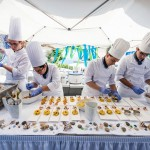 festival culinaire 2015