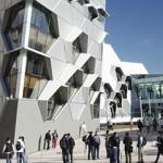 Study in Coventry University UK