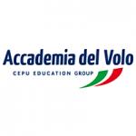 Accademia Del Volo