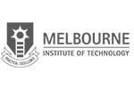 Melbourne Institute of Technology logo