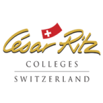 Ceaser Ritz logo