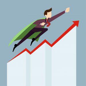 Tech Skills Gap
