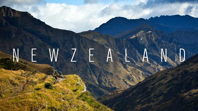 image- New Zealand