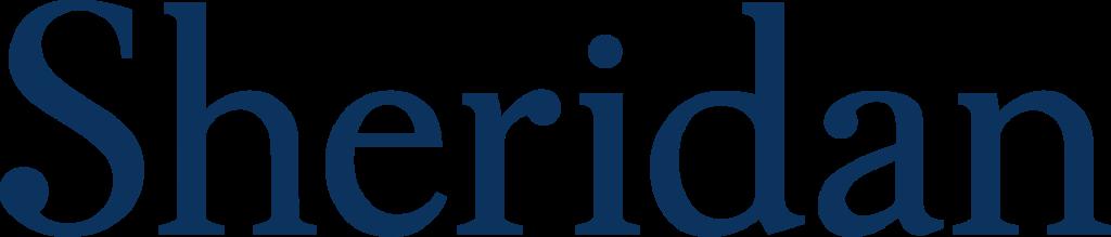 Sheridan College Logo