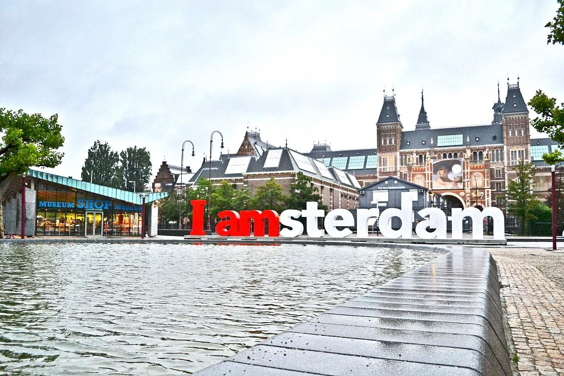 Цитаты, амстердам картинки с надписями