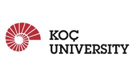 KOC University – Studypedia